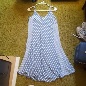 Dress from Cato's